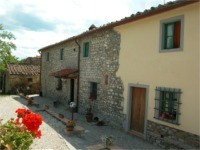 Farm Home Barberino di Mugello - Farm Home La Chiusuraccia