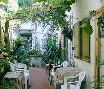 Bed and breakfast Firenze - Bed and breakfast Florentia
