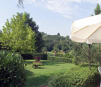 Bed and breakfast Firenze - Bed and breakfast Residenza La Torricella
