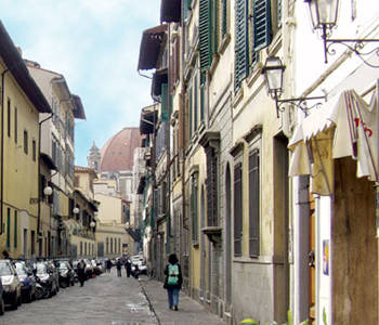Bed and breakfast Firenze - Bed and breakfast Relais Grand Tour