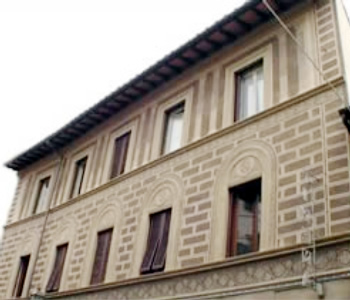 Bed and breakfast Firenze - Bed and breakfast Katti House
