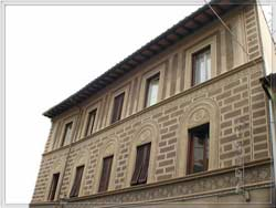 Bed and breakfast Firenze - Bed and breakfast Soggiorno Annamaria