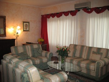 Bed and breakfast Firenze - Bed and breakfast Soggiorno Laura