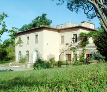 Bed and breakfast Firenze - Bed and breakfast Villa Ulivi