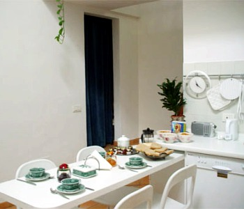 Bed and breakfast Firenze - Bed and breakfast For Women Only