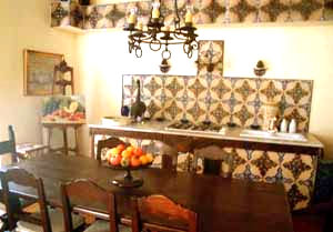 Bed and breakfast<br> stelle in Napoli - Bed and breakfast<br> Donna Regina