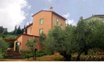 Bed and breakfast Sesto Fiorentino - Bed and breakfast Casavaliversi