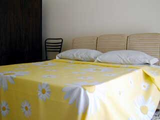 Bed and breakfast<br> 2 stelle in Sorrento - Bed and breakfast<br> Maria Grazia