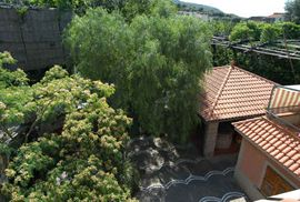 Bed and breakfast<br> 2 stelle in Sorrento - Bed and breakfast<br> Bed and Lemons