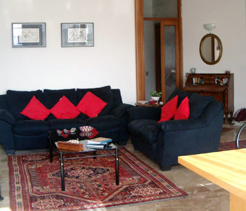 Bed and breakfast 2 stelle Venezia Mestre - Bed and breakfast Mestrina